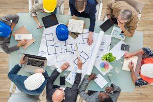 Slider | Idear Projetos Complementares