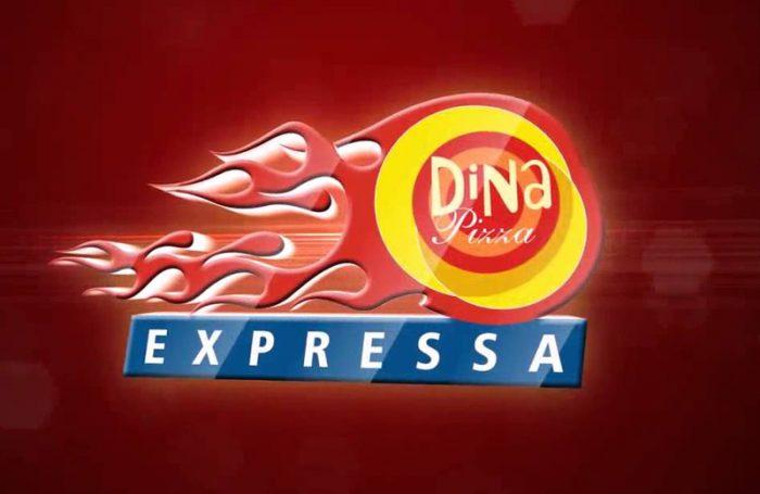 dina Pizza | Idear Projetos Complementares