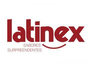 Latinex   Idear Projetos Complementares