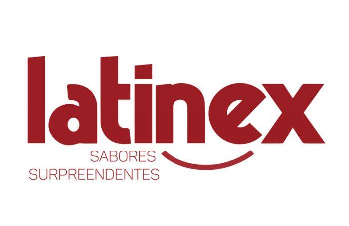 Latinex | Idear Projetos Complementares