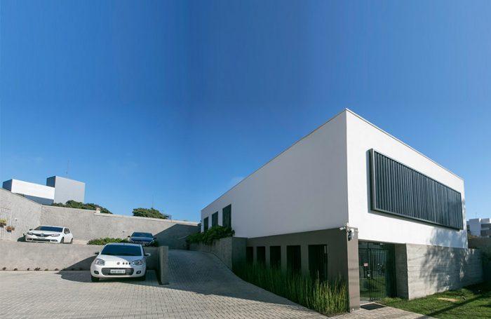 Niwa | Idear Projetos Complementares