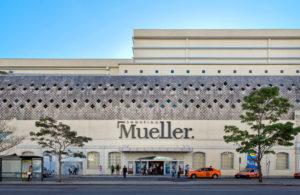 Mueller | Idear Projetos Complementares